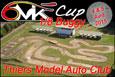 6MIK-CUP-2015-115
