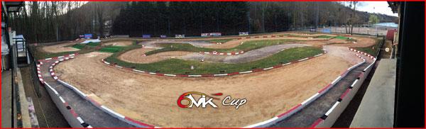 6MIK-CUP-piste-1-600