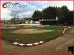 6MIK-CUP-piste-3-150