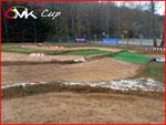 6MIK-CUP-piste-5-150