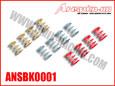 ANSBK0001-115
