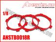 ANSBR0018R-115