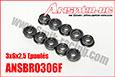 ansbr0306f-115
