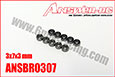 ansbr0307-115