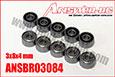 ansbr03084-115
