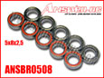 ANSBR0508-115