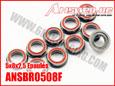 ANSBR0508F-115