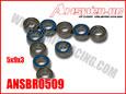 ANSBR0509-115