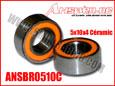ANSBR0510C-115
