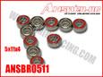 ANSBR0511-115