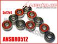 ANSBR0512-115
