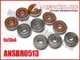 ANSBR0513-115