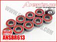 ANSBR0613-115