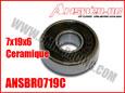 ANSBR0719C-115