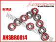 ANSBR0814-115