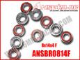 ANSBR0814F-115