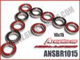 ANSBR1015-115
