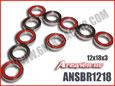 ANSBR1218-115
