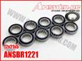 ANSBR1221-115