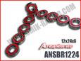 ANSBR1224-115