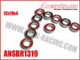 ANSBR1319-115