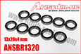 ansbr1320-115