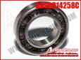 ANSBR14258C-115