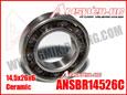 ANSBR14526C-115