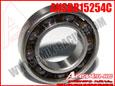 ANSBR15254C-115