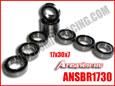 ANSBR1730-115