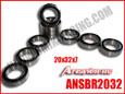 ANSBR2032-115