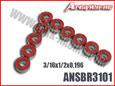 ANSBR3101-115