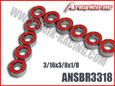 ANSBR3318-115