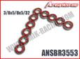 ANSBR3553-115