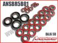 ANSBR5B01-115