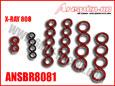 ANSBR8081-115