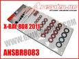 ANSBR8083-115