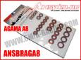 ANSBRAGA8-115