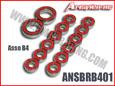 ANSBRB401-115