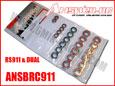 ANSBRC911-115