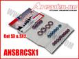 ANSBRCSX1-115