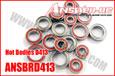 ANSBRD413-115