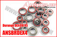 ANSBRDEX4-115