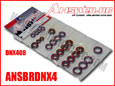 ANSBRDNX4-115