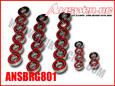 ANSBRG801-115