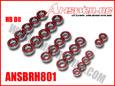 ANSBRH801-115