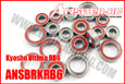 ANSBRKRB6-115