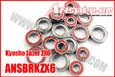 ANSBRKZX6-115