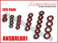 ANSBRL801-115