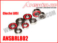 ANSBRL802-115